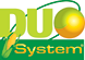 Duo Systems